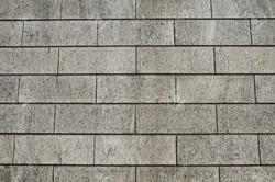 Stone grey sample