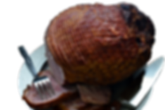 spiral ham png.png