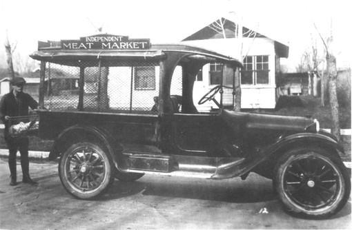 1920 meat truck2.jpg
