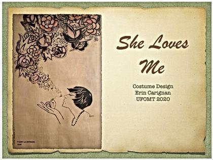 She Loves Me Slideshow  Image.jpg