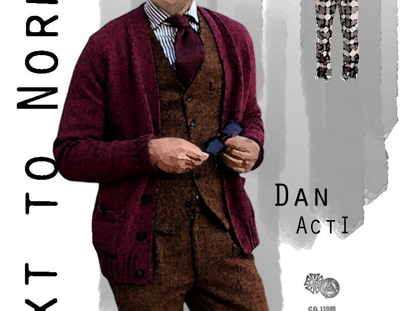 DAN Sweater and Suit, PJ's.jpg