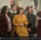 Screen Shot 2018-11-19 at 8.07.29 PM.png