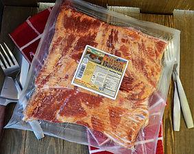 Bacon, 2lb.jpg