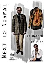 Dr Madden Dr Fine.PNG