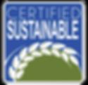 natural pork, sustainable, family farm