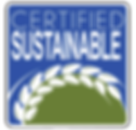 Cert Sustainable Logo.png