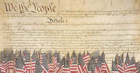 constitution-header.jpg