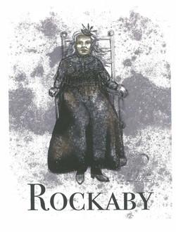 Rockaby Final