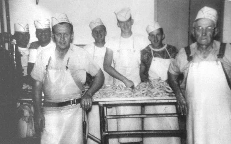 kitchen crew the gang.jpg