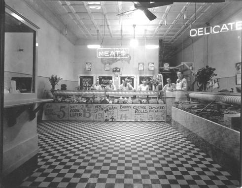 1938 market22.jpg