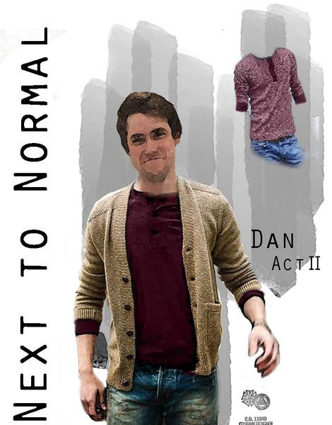 DAN ACT2 Sweater Jeans.jpg