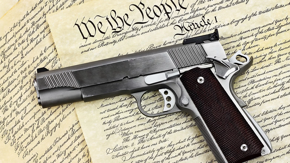 171017-waldman-2nd-amendment-tease_yyhvy