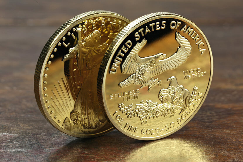 proof-american-eagle-gold-coin-parts-of-