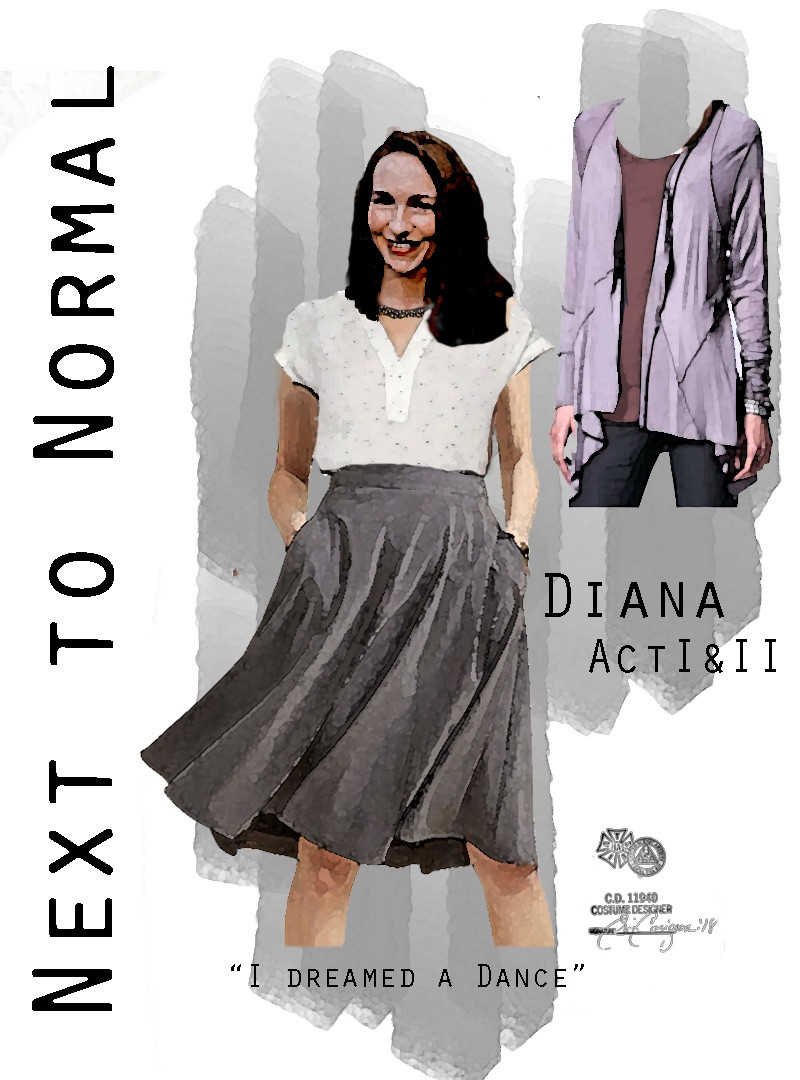 Diana I dreamed a Dance ACTI.jpg
