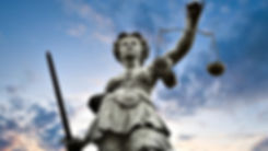 lady-justice-statue-900x507.jpg