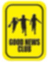 gnc logo.jpg