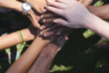 hands clasped.jpg