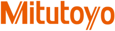 Mitutoyo_company_logo.svg_-1024x281.png