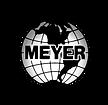 MeyerGage-Logo-Lg.png