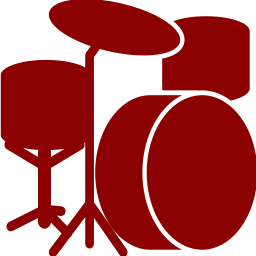 Groove Agent Drum Kits