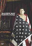 Ralphie May Girth of a Nation.jpg