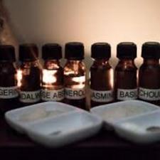 cbd oils.png