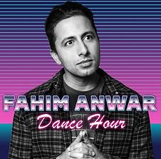 Fahim Anwar Dance Hour.png