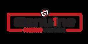 Genu1ne Logo Painting Solutions.png