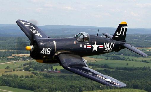 F-4U_Corsair.jpg