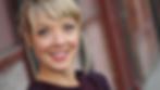 Jester Agency Lauren Cook