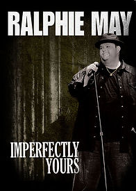 Ralphie May Imperfectly Yours.jpg