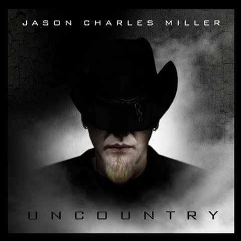 Uncountry CD - Autographed
