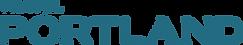 tp_blue_logo-1.png