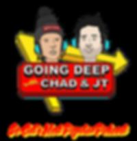 Going Deep Logo 2019_FINAL.png