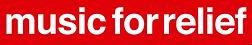 mfr-logo.png
