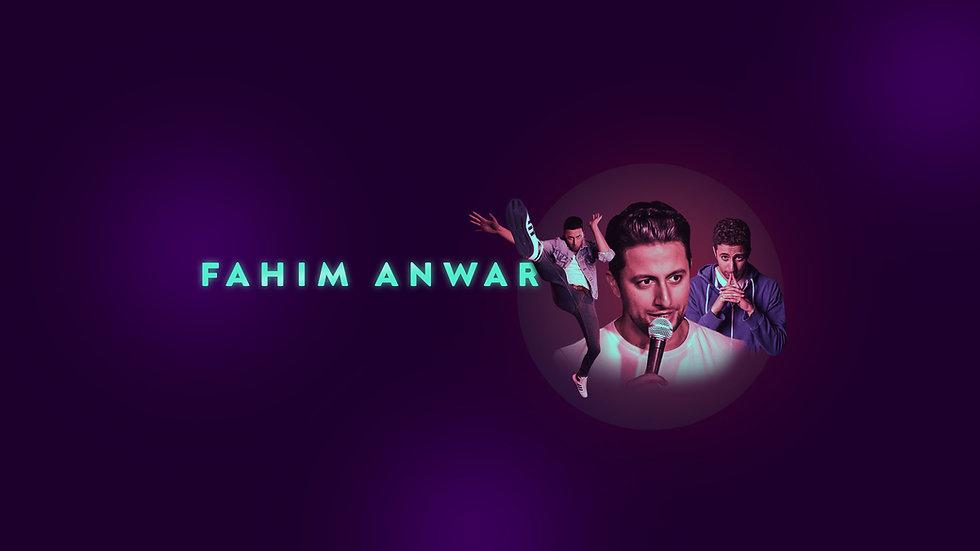Fahim Anwar Website Banner.jpg