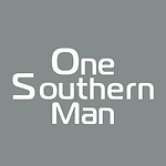 one southern man.png