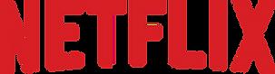 2000px-Netflix_2015_logo.svg.png