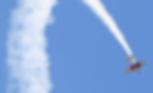 Screenshot 2020-03-19 16.06.04.png