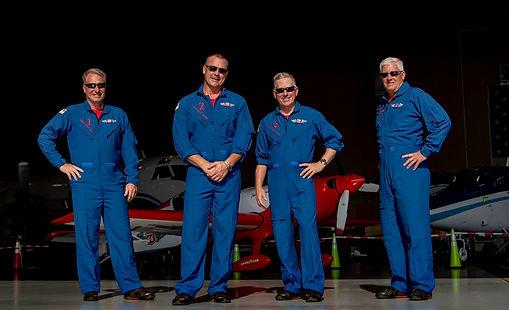 Phillips 66 Aerostars.jpg