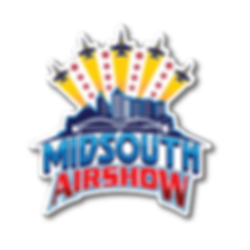 Midsouth Airshow Logo Cut Out-01.png