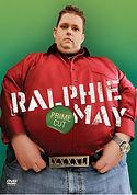 Ralphie May Prime Cut.jpg