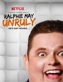 Ralphie May Unruly.jpg
