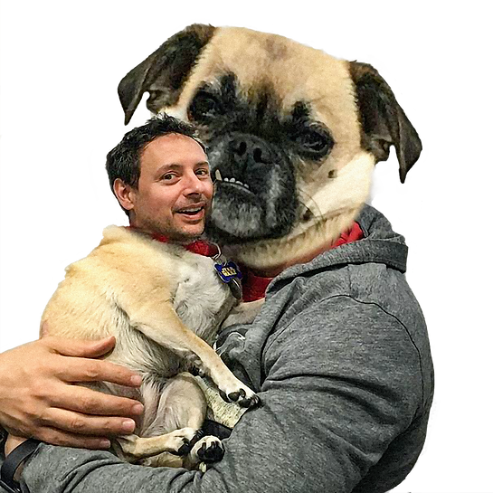 Kyle and Olive.png