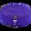 Thumbnail: HAH - Zafu - Purple