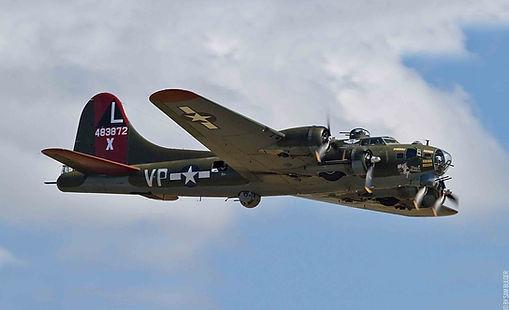 B-17.jpg