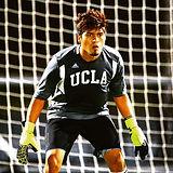 Juann Cervantes UCLA.jpeg