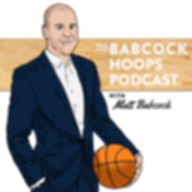 Babcock Hoops Podcast Logo p8-1.jpg
