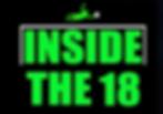Inside the 18 Jestr Agency