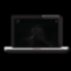 Wade Website Samples MVP.png